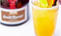Yum Alert: Margarita Francesa