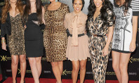 Leopard Spotting: How to Become a Kardashian Overnight