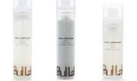 Giveaway Spotting: Win The Paul Labrecque Daily Hair Collection