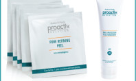Giveaway Spotting: Win Proactiv Skincare