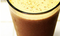 Yum Alert: The Tastiest Gluten-Free Protein Shake, Ever