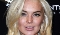 Celebrating Lindsay Lohan's Contributions to Society