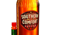 Yum Alert: Southern Sunset Cocktail