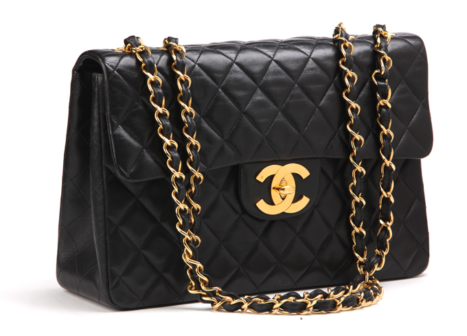 attractive price amazing selection great quality chanel wallet outlet chanel 1115 bags for women outlet