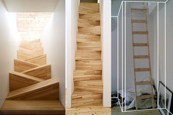 Decor Spotting Stairways To Heaven The Luxury Spot