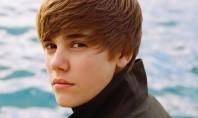 Leave Justin Bieber Alone!