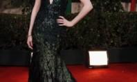Celeb Spotting: Evan Rachel Wood Doesn't Look Bad