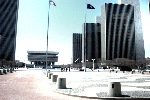 Albany ny is packed with fun places to visit and things to do for Fun stuff to do in ny