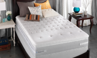 Mattress Facts to Help You Sleep Soundly