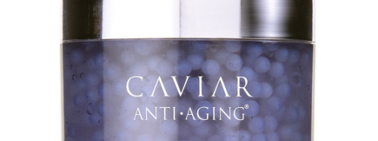 Giveaway Spotting: Alterna Caviar Anti-Aging Photo-Age Defense