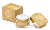 Elizabeth Grant 24K Gold Cream Giveaway! WOO!