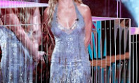 TV Fashion Spotlight: VMA Style
