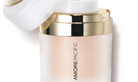 AmorePacific+Me=True Love Forever