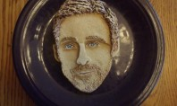 Who Wants a Ryan Gosling Pancake?