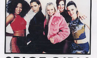 Open Letter to Spice Girls' 'Spice', on its 15th Birthday