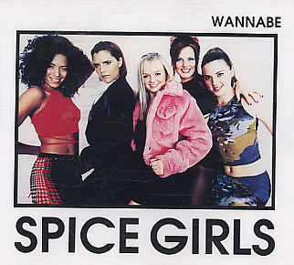 Open Letter to Spice Girls' 'Spice', on its 15th Birthday ...