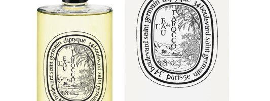 Diptyque's New Unisex Cologne Perfect for Summer