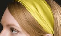 Headbands like Blairs