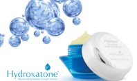 Giveaway Spotting: Hydroxatone Hydrolyze Advanced Under Eye Formula
