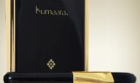 Conceal Your Hangover with Kumaara