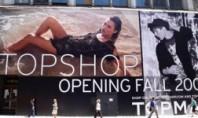 New Store Alert!!
