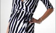 Fashion Icon- Diane Von Furstenberg