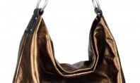 Handbag Spotting: Sadie Hobo by Ellington Handbags