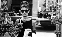Fashion Crave: Breakfast at Tiffanys Jewelry Edition