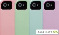 Giveaway Spotting: Case-Mate iPhone Covers