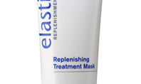 Face Mask Craving of the Day: elastin rp