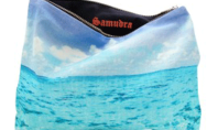 Fashion Crave: Samudra of the Sea