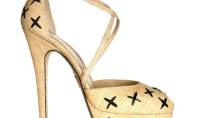 Fashion Crave: Charlotte Olympia