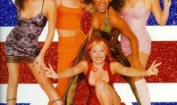 Relationship Spotting: The Spice Girls Had a Point