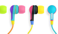 Travel Gear Spotting: Headphones for your Beach Getaway