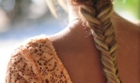 Beach Braid Tip of the Day