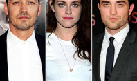 Celeb Spotting: 15 Hollywood Cheating Scandals That Matter More Than Kristen Stewart's