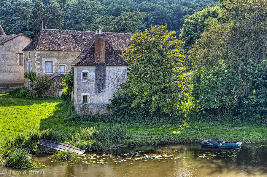 The luxury spot food and travel hotels vacations travel for French countryside homes