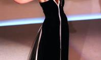 Vintage Spotting: Fave Vintage Awards Show Dresses