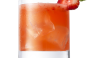 Yum Alert: Endless Summer Cocktail