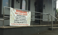 Husband Daycare Center in NJ