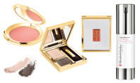 Giveaway Spotting: Elizabeth Arden Cosmetics Set