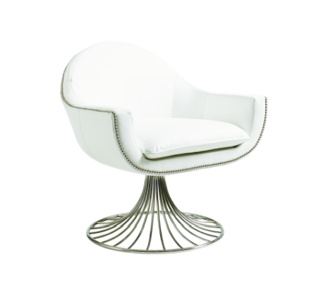 modern furniture chairs png. if modern furniture chairs png