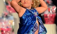4 Life Lessons We Can All Learn From Honey Boo Boo Child