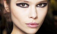 Beauty Spotting: Fall 2012 Beauty Trends