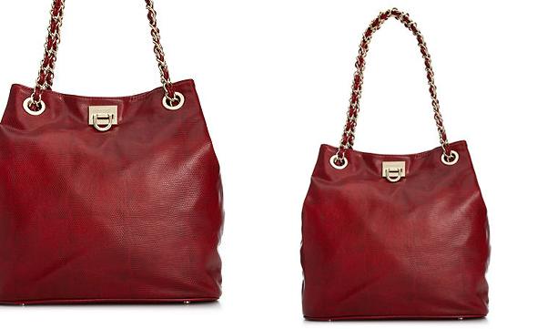 Bags/Purses on Pinterest   Ivanka Trump, Handbags and Designer