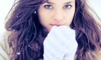 Cold Weather Skin care secrets