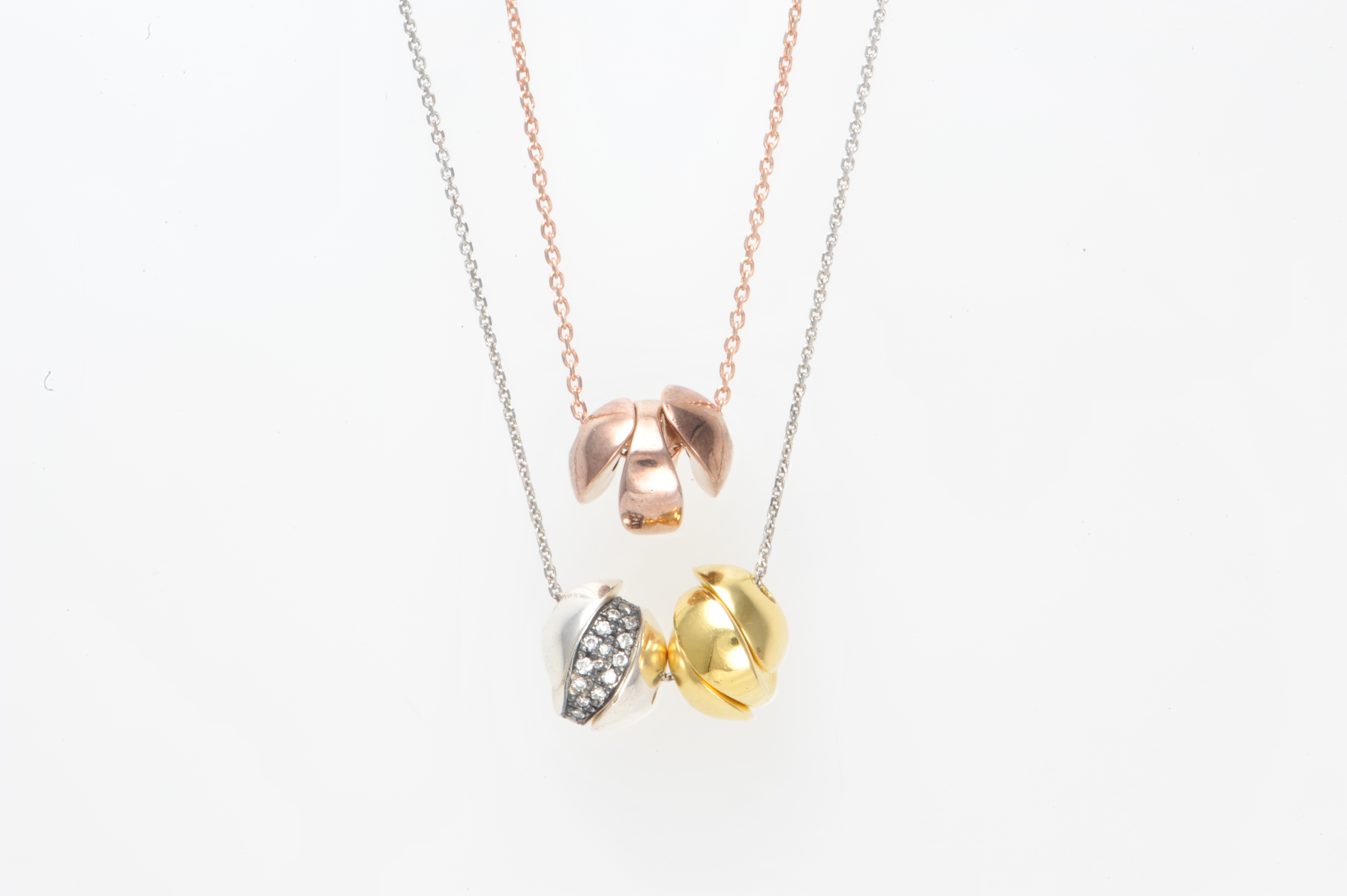 blessed charm jewelry for a cause