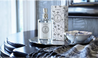 Beauty Spotting: Thymes Filigree Collection