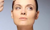 botox-injection skincare plastic surgery alternatives