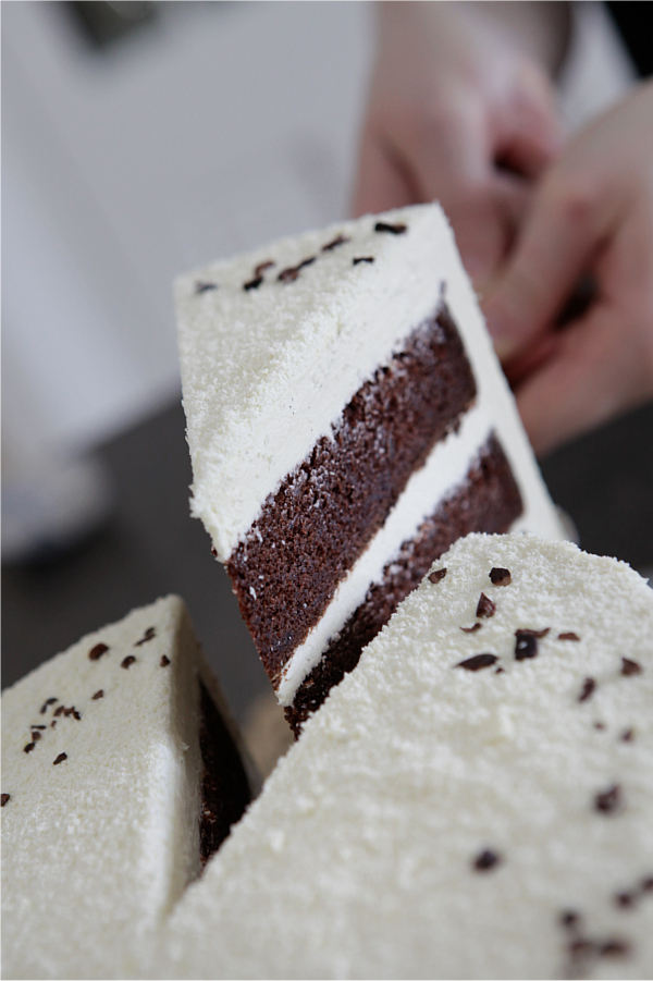 red wine velvet cake recipe